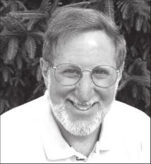 Dr. Stephen A. Goldman