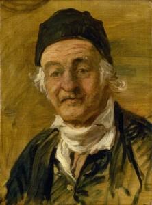 Commodore Wilkes
